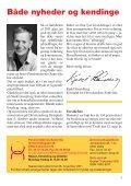 100151 Kom med 2_09.indd - Pensionisternes Samvirke - Page 3