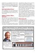 100151 Kom med 2_09.indd - Pensionisternes Samvirke - Page 5