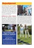 100151 Kom med 2_09.indd - Pensionisternes Samvirke - Page 7
