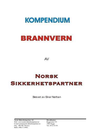 Skrevet av Einar Nathan - Veitvet skole