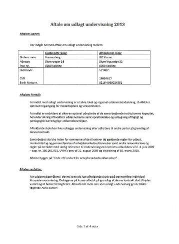 Diagnoselatin - Hansenberg