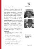 Download projektforslaget (pdf) - Operation Dagsværk - Page 3
