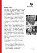 Download projektforslaget (pdf) - Operation Dagsværk - Page 6