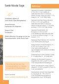 Natkirke og den kirke - Sankt Nicolai Sogn - Page 2