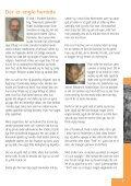 Natkirke og den kirke - Sankt Nicolai Sogn - Page 3