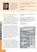 Natkirke og den kirke - Sankt Nicolai Sogn - Page 4