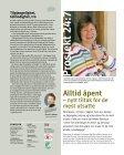 Oslos vektere står ofte overfor dilemmaer mellom ... - Kirkens Bymisjon - Page 2