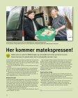Oslos vektere står ofte overfor dilemmaer mellom ... - Kirkens Bymisjon - Page 6