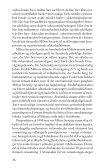Læs smagsprøve! - Modtryk - Page 2