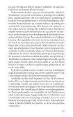 Læs smagsprøve! - Modtryk - Page 3
