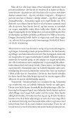 Læs smagsprøve! - Modtryk - Page 4