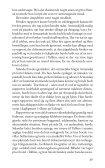 Læs smagsprøve! - Modtryk - Page 5