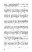 Læs smagsprøve! - Modtryk - Page 6