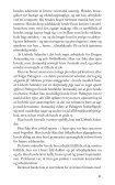 Læs smagsprøve! - Modtryk - Page 7
