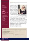 Medlemsblad 3 - 2011 - Skanderborg Antenneforening - Page 2