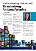 Medlemsblad 3 - 2011 - Skanderborg Antenneforening - Page 3