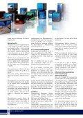 Medlemsblad 3 - 2011 - Skanderborg Antenneforening - Page 4