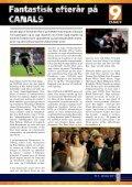 Medlemsblad 3 - 2011 - Skanderborg Antenneforening - Page 7