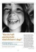 Hent NYT, juni 2009 - Frie Børnehaver og Fritidshjem - Page 3