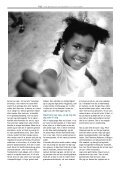 Hent NYT, juni 2009 - Frie Børnehaver og Fritidshjem - Page 4
