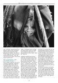 Hent NYT, juni 2009 - Frie Børnehaver og Fritidshjem - Page 5