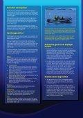 Hvalsafari - WWF - Page 2