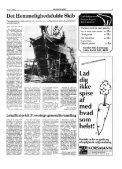 Nr. 07-1996 - Bryggebladet - Page 3