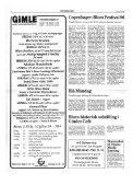 Nr. 07-1996 - Bryggebladet - Page 4