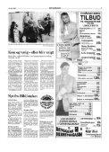 Nr. 07-1996 - Bryggebladet - Page 5