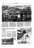 Nr. 07-1996 - Bryggebladet - Page 7