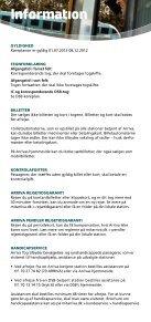 SkjErn >ESbjErg - mitARRIVA - Page 2
