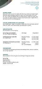 SkjErn >ESbjErg - mitARRIVA - Page 3