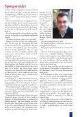 • Tror I, det hjælper? • Baptistspejderne • Reload 2007 - Sct. Gilderne - Page 3