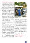 • Tror I, det hjælper? • Baptistspejderne • Reload 2007 - Sct. Gilderne - Page 5