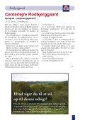 • Tror I, det hjælper? • Baptistspejderne • Reload 2007 - Sct. Gilderne - Page 7