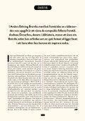 Ladda ner texten som PDF - Page 2
