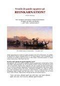 Download-fil: TROEDE DE GAMLE EGYPTERE PÅ ... - Visdomsnettet - Page 3