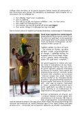 Download-fil: TROEDE DE GAMLE EGYPTERE PÅ ... - Visdomsnettet - Page 4