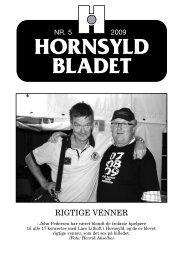 HornsyldBladet 5 09.pdf