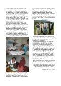 Nyhedsbrev fra Elisa Riis - Page 2