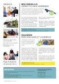 Læs det første nummer af Business & tourism her - Vordingborg ... - Page 2