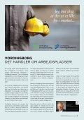 Læs det første nummer af Business & tourism her - Vordingborg ... - Page 3