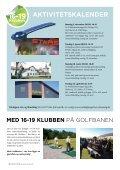 Læs det første nummer af Business & tourism her - Vordingborg ... - Page 4