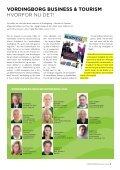 Læs det første nummer af Business & tourism her - Vordingborg ... - Page 5