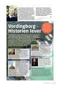 Læs det første nummer af Business & tourism her - Vordingborg ... - Page 7