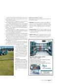 Medlemsblad for halinspektører - Halinspektørforeningen - Page 5