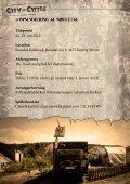 20 ting du bor vide om scenariet / - Rollespilsfabrikken - Page 2
