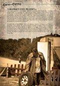 20 ting du bor vide om scenariet / - Rollespilsfabrikken - Page 5