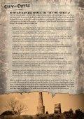 20 ting du bor vide om scenariet / - Rollespilsfabrikken - Page 6