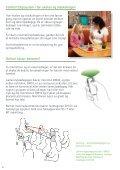 COMFORT DIGISYSTEM 1 - Comfort Audio AB - Page 2